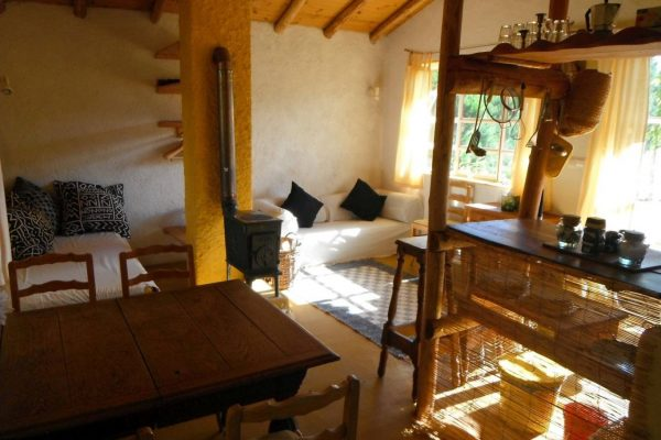 Holiday-house-alegria-portugal-by-horse5a