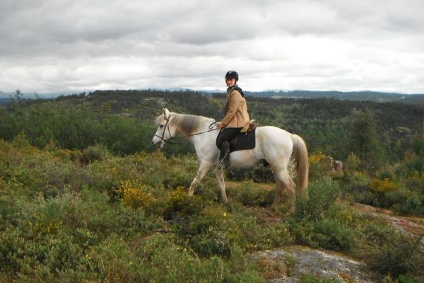 Portugal-by-Horse-Horse-riding-holidays-19 (1)