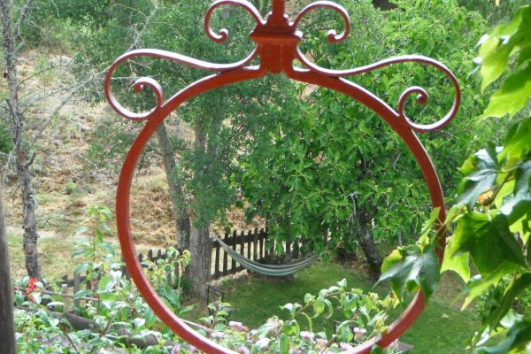 Holiday-house-alegria-garden1-portugal-by-horse