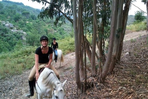 Portugal-by-Horse-Horse-riding-holidays-1