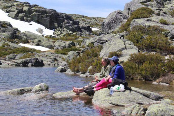 hiking-serra-da-estrella-spring