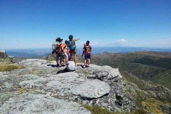 hiking-serra-da-estrella-summer