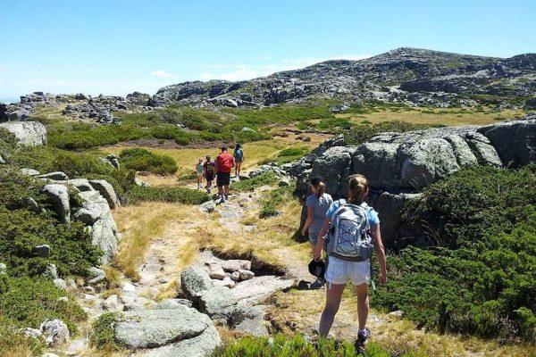 hiking-serra-da-estrellasummer1