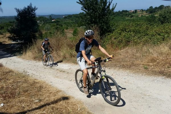 mountainbiking-cycling-page
