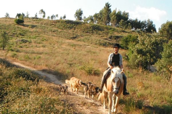 riding-portugal1