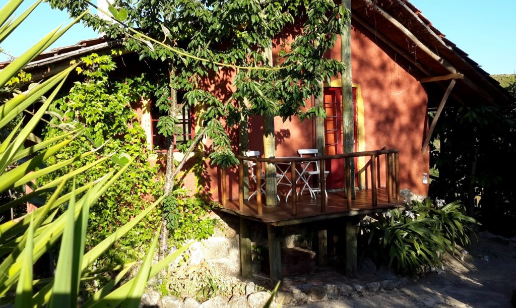 Holiday homes Portugal GuesthouseAlegria