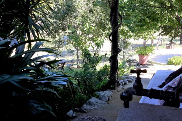 Accommodation Farm holidays Portugal
